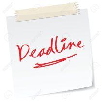 11820985-a-handwritten-notes-with-deadline-concepts-Stock-Vector-deadline-delay.jpg