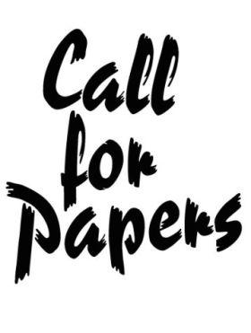 call4papers