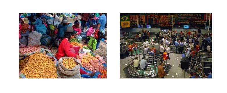 latinamerica market